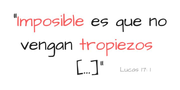 Imposible es que no vengan tropiezos [...](1).png